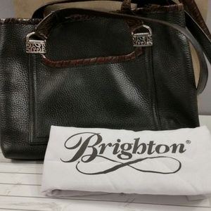 Brighton Hand Bag
